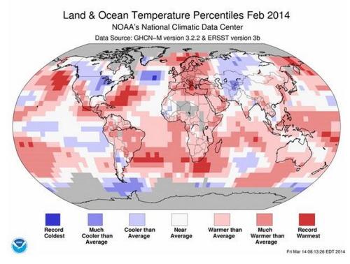 2014-feb-weather-data