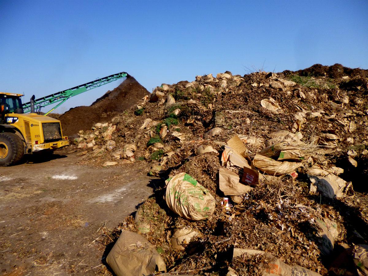saint-louis-composting-01