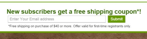 park-seed-free-shipping