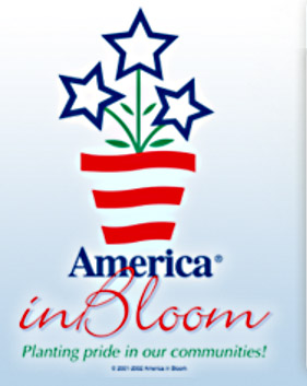 america-in-bloom