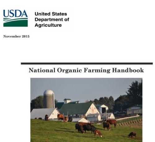 organic-farming-book