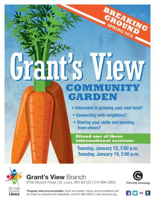 grantsview-garden