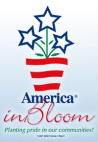 america-in-bloom-logo