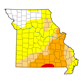 drought-mo-dec-17-2017