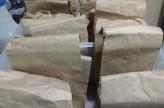 seed-testing-bags-600