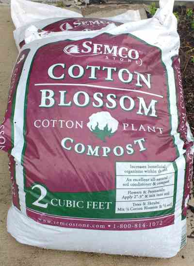 cotton-blossom-compost-400