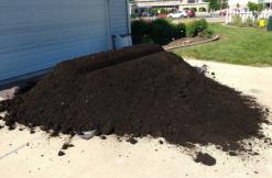 compost-2018-01 - 600