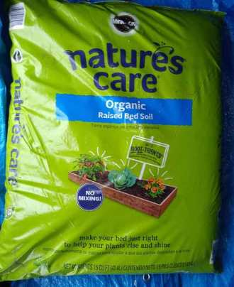 natures-care-600